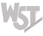 WST Quarz & Coatings